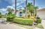 111 Sunset Cove Lane, Palm Beach Gardens, FL 33418