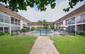 342 Southwind Drive, 123, North Palm Beach, FL 33408