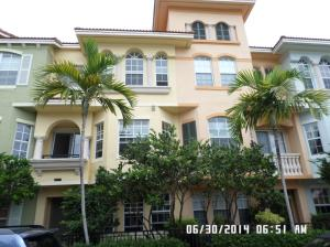 2514 San Pietro Circle, Palm Beach Gardens, FL 33410