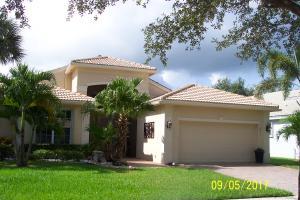 8911 Majorca Bay Drive, Lake Worth, FL 33467