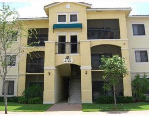 2729 Anzio Court, 207, Palm Beach Gardens, FL 33410