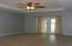 8734 S San Andros, Royal Palm Beach, FL 33411