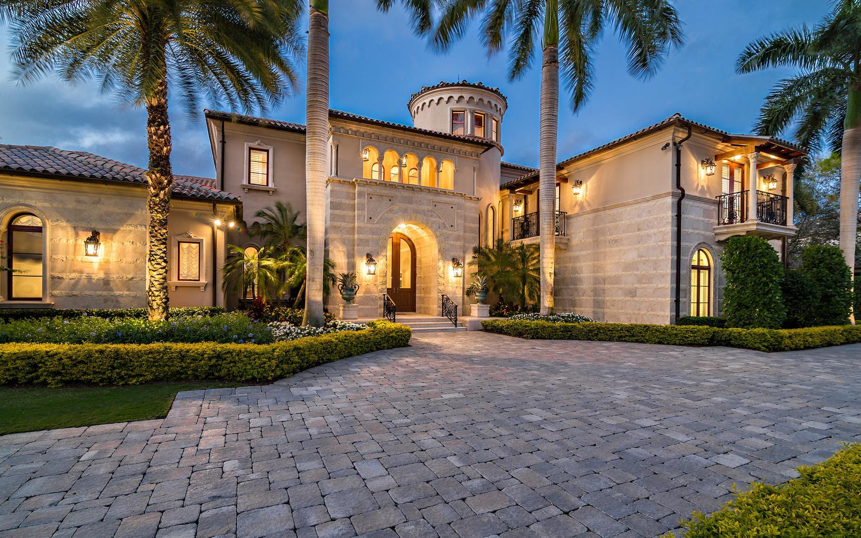 11609 Charisma Way, Palm Beach Gardens MLS Listing RX-10363187, Palm ...