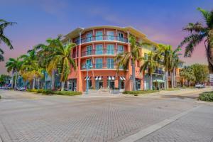 225 NE 1st Street, #401, Delray Beach, FL 33444