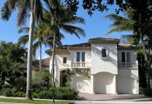 134 Via Verde Way, Palm Beach Gardens, FL 33418