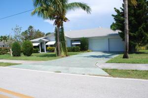 12293 Florida Avenue, Hobe Sound, FL 33455