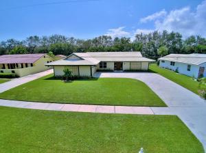 1912 Ardley Road, North Palm Beach, FL 33408