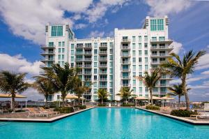 300 S Australian Avenue, 1002, West Palm Beach, FL 33401