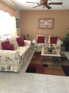 1096 Rhapsody Way, Royal Palm Beach, FL 33411