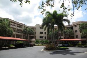 7546 La Paz Boulevard, 204, Boca Raton, FL 33433