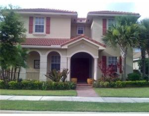 132 Via Isabela, Jupiter, FL 33458