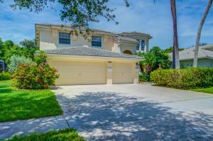 6407 Stonehurst Circle, Lake Worth, FL 33467
