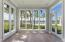9303 Hawk Shadow Lane, Delray Beach, FL 33446