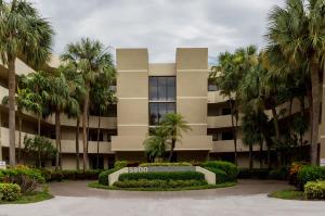 5800 Camino Del Sol, 400, Boca Raton, FL 33433