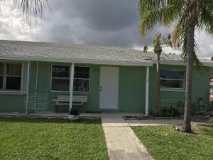 3235 Grove Road, Boynton Beach, FL 33435