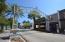 135 N Cannery Row Circle, Delray Beach, FL 33444