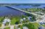 2573 SW Conch Cove Lane, Palm City, FL 34990