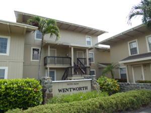 9239 SE Riverfront Terrace, Wentworth E, Tequesta, FL 33469