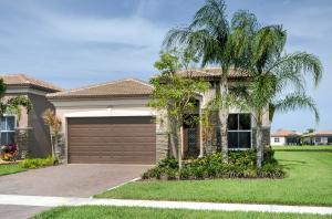 14795 Rapola Drive, Delray Beach, FL 33446