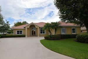 5309 Lost Lake Way, Hobe Sound, FL 33455