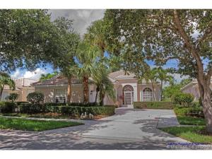 8316 Palm Hammock Lane, Hobe Sound, FL 33455