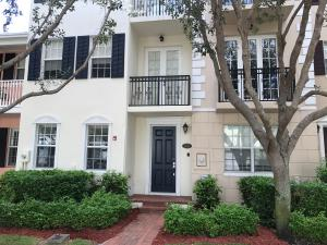 1031 W Heritage Club Circle, Delray Beach, FL 33483
