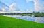 25 Saint James Drive, Palm Beach Gardens, FL 33418