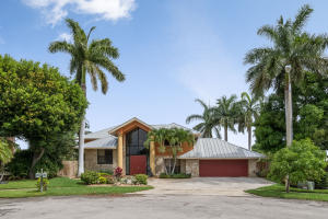 1501 SW 4th Avenue, Boca Raton, FL 33432
