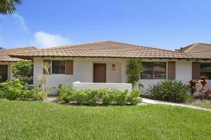 706 Club Drive, Palm Beach Gardens, FL 33418