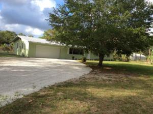 4315 SW Ludlum Street, Palm City, FL 34990