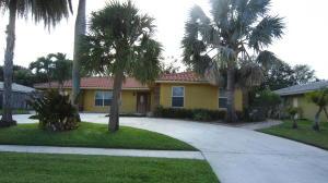 12904 Packwood Road, Juno Beach, FL 33408