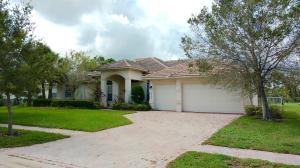 4770 SW Hammock Creek Drive, Palm City, FL 34990