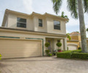 7641 Gumbo Limbo Ct, West Palm Beach, FL 33412
