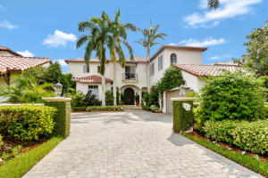 511 Bald Eagle Drive, Jupiter, FL 33477