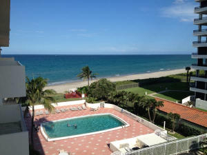 630 Ocean Drive Unit: 512, Juno Beach, FL 33408