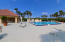 301 Ocean Bluffs Boulevard, 404, Jupiter, FL 33477