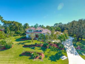8090 Country Estates Way, Jupiter, FL 33458