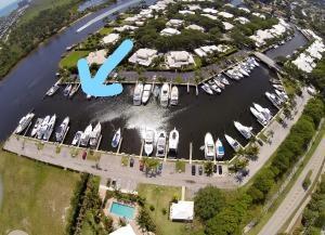 14410 Palmwood Road, Palm Beach Gardens, FL 33410