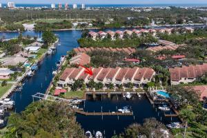 2359 Treasure Isle Drive, Palm Beach Gardens, FL 33410