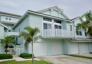 206 Mainsail Circle, Jupiter, FL 33477