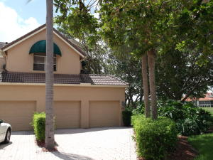5700 NW 24th Avenue, 604, Boca Raton, FL 33496