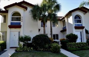 340 NW 67th Street, 101