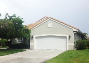 8310 Bob O Link Drive, West Palm Beach, FL 33412