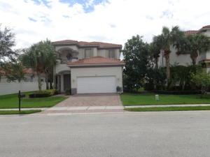 1072 Grove Park Circle, Boynton Beach, FL 33436