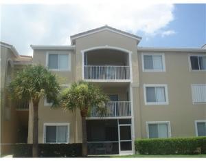 236 Village Boulevard Unit: 1305, Tequesta, FL 33469