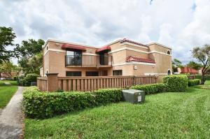 8255 Thames Boulevard, B, Boca Raton, FL 33433