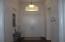 518 Carrara Court, Jupiter, FL 33478