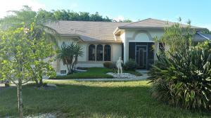 2415 Riviera Drive, Delray Beach, FL 33445