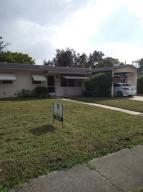 6920 SW 5th Street