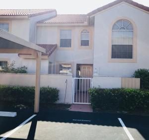 14371 Via Royale, 1, Delray Beach, FL 33446